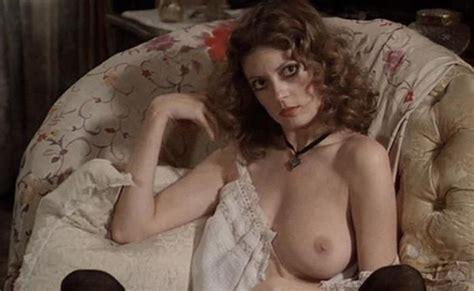 Leslie Mann Hot Nackt