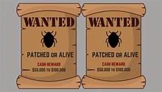 Bug Bounty Programs The Downsides To Bug Bounty Programs