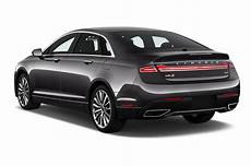 lincoln mkz sedan lincoln mkz reviews research new used models motor trend