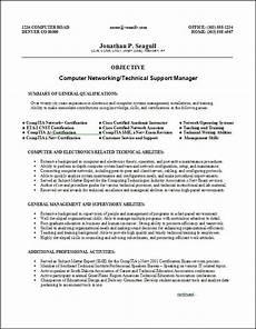Free Download Resume Free Resume Samples Download Sample Resumes
