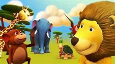 filme desenho animado infantil hd lan 199 amento