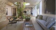 Design By Nature Tanov 5 Homes Designed To Embrace Nature