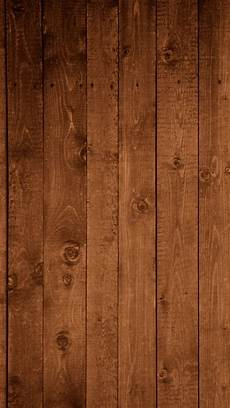 wood wallpaper iphone wood grain texture wallpaper iphone wallpaper