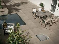 piastrelle 60x60 prezzi thicker tiles porcelain stoneware tiles in 20mm out 2 0