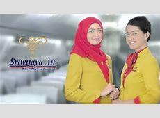 Sriwijaya Air   7 Favourite Destinations   YouTube