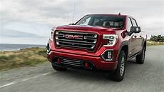 2019 gmc pics 2019 gmc drive i am not a chevy motortrend