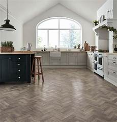 tiled kitchen floors ideas white tiles not cutting it 5 kitchen flooring ideas you