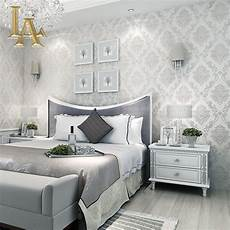 Sofa Bed For Bedroom 3d Image wholesale classic european style wall papers home decor