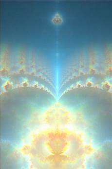 Galactic Family Of Light Ascension Of Consciousness Tania
