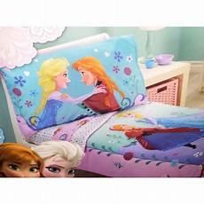 disney frozen 4 toddler bed set walmart