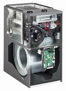 Heating Palm Harbor Clearwater Florida Repair Service