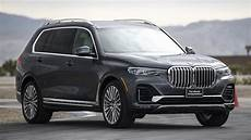 Bmw X7 2020 by 2020 Bmw X7 Us Wallpapers And Hd Images Car Pixel