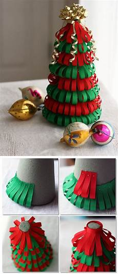 Diy Christmas Decorations Lights 31 Cute And Fun Diy Christmas Decorations Designbump