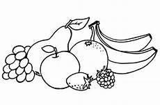Malvorlagen Kinder Obst Ausmalbilder Fr 252 Chte Ausdrucken 1 Ausmalen Ausmalbilder