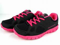 Light Tennis Shoes Women 039 S Light Weight Sneakers Athletic Tennis Shoes