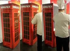 messaggi da cabina telefonica forum arredamento it frigo libera installazione rosso