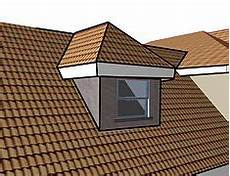 dormer windows dormer