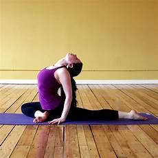 poses for tight hips popsugar fitness
