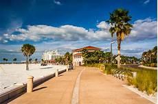 hotel near clearwater beach fl pier house 60 marina hotel