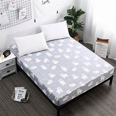 mecerock mattress protector waterproof mattress