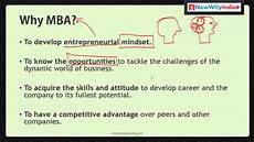 What Can You Do With An Mba Mba 101 Why Mba Why Do You Really Need An Mba Best