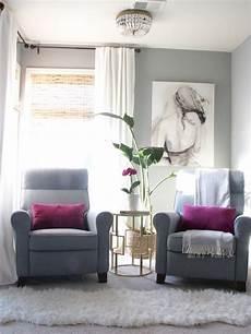 Bedroom Sitting Area Ideas Larson Master Bedroom Sitting Area