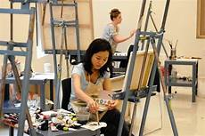 Art Major Careers A Fine Arts Degree May Be A Better Choice Than You Think Wsj