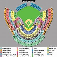 Coors Field Detailed Seating Chart Rows 21 Beautiful Dodger Stadium Detailed Seating Chart With