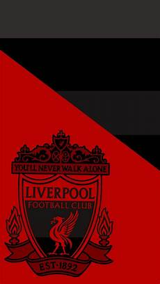 liverpool wallpaper iphone 7 liverpool wallpapers for iphone 7 bestpicture1 org