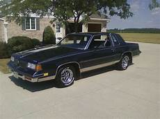 oldsmobile cutlass supreme oldsmobile cutlass supreme questions how much is my 1987