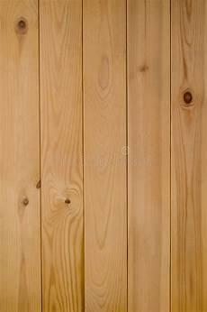 tavolato legno struttura di legno leggera fondo tavolato immagine