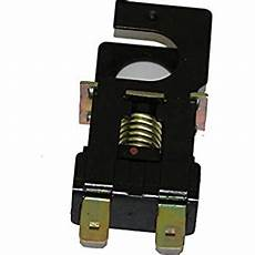 1989 Jeep Wrangler Brake Light Switch Amazon Com Brake Light Switch Without Cruise Control Jeep