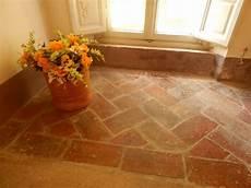 materiali per soglie e davanzali fai da te pavimenti preventivofacile it