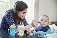 Nanny Or Babysitting Jobs What Is A Nanny Tax And Do You Really Have To Pay It