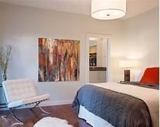Simple Master Bedroom Ideas Best Simple Master Bedroom Design Ideas Remodel Pictures