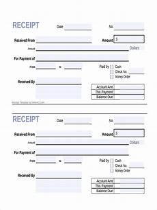 Receipt For The Payment Free 26 Free Receipt Examples In Pdf Doc Examples