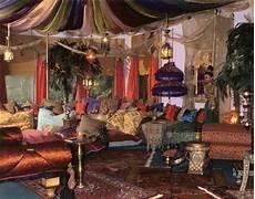 hippie bohemian bedroom hippie apartment decor bohemian