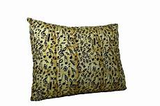 Sofa Pillow Shams Png Image by Handcrafted Home Decor Accents Gifts And Accessories