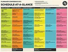 Conference Program Design Template V Schedule Design Booklet Design Conference Program