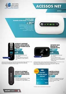 banda larga mobile worten mobile mar 199 o 2014