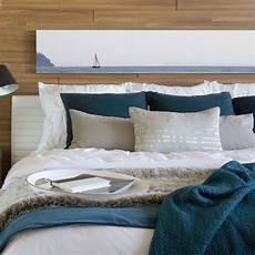 Diy Bedroom Decorating Ideas For 40 Easy Bedroom Makeover Ideas Diy Master Bedroom Decor