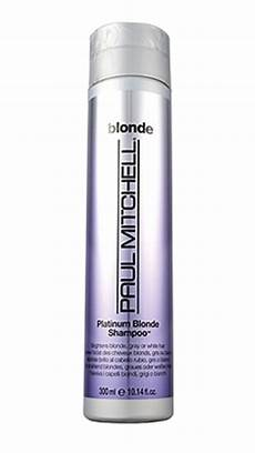 Blue Violet Shimmer Light Shampoo Purple Or Blue Shampoo Who Knew Switch To A Tinted One