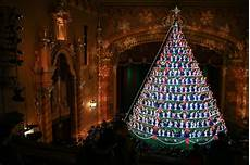 Christmas Lights In Muskegon Mi Grand Rapids Mi News Articles Stories Amp Trends For Today