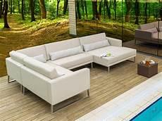 lounge gartenmöbel günstig kaufen bari lounge garten loungegruppe garten gartenm 246 bel