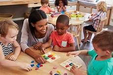 7 effective strategies for teaching elementary math