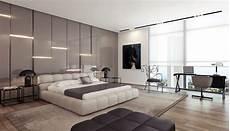 modern bedroom decorating ideas cool modern bedroom design ideas 49 hoommy