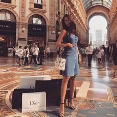 shopping luxe style luxury lifestyle fashion luxury