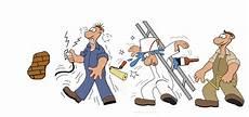 renovieren lustig willkommen best of handwerkerspr 252 che
