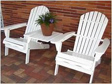 living accents folding adirondack chair living accents white folding wood adirondack chair