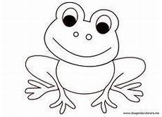 Malvorlage Frosch Im Teich Frosch Ausmalbild 01 Ausmalbild Frosch Ausmalbilder
